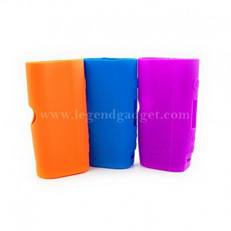Silicone Protective Case for Kanger KBOX