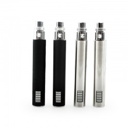 eGo VV Variable Voltage Rechargeable Battery