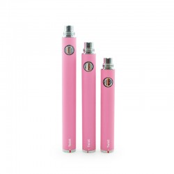 EVOD Twist Variable Voltage Rechargeable Battery