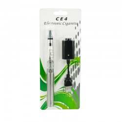 900mah EGO-T CE5 Blister Kit Best Christmas Gift for Smokers