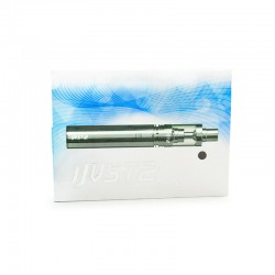 Cheap ijust 2 Vape Pen