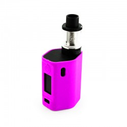 Silicone Case for WISMEC REULEAUX MINI Mod