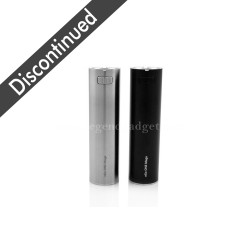 Joyetech eGo ONE Mega 2600mAh Rechargeable Battery