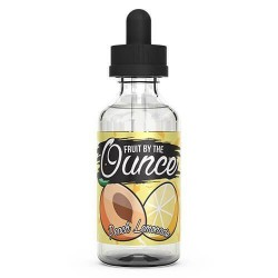 Fruit By The Ounce(60ML)