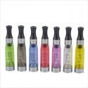 1.6ml Capacity CE4 Clearomizer