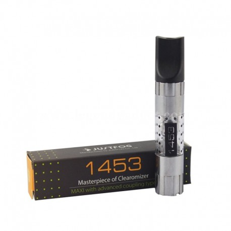 Justfog 1453 Clearomizer