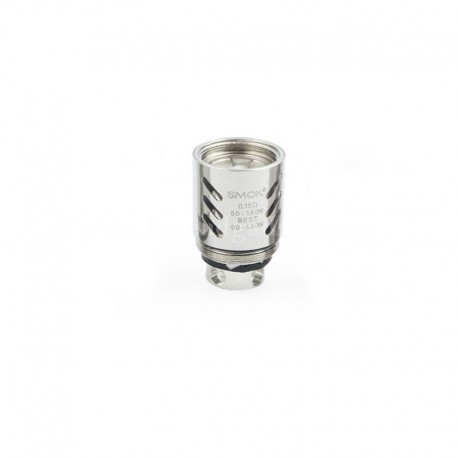V8 - Q4 0.15ohm Coil Head For Smok TFV8