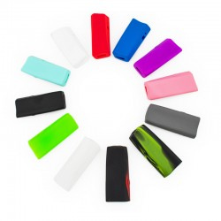 Protective Silicone Case for Joyetech Cuboid Mini 80W Mod