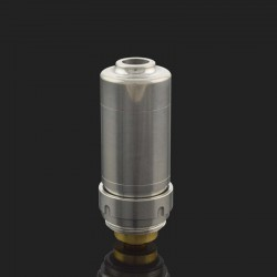 Chi You RDA Rebuildable Atomizer