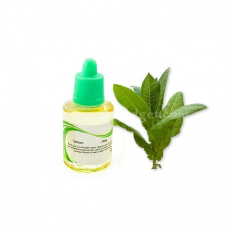 50ml Hangsen Tobacco E-liquid