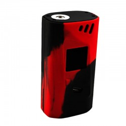 Silicone Case for SMOK Alien 220W Mod
