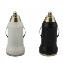 Mini Car Charger for E Cigarettes