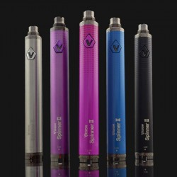 Popular E-cigarette Vision Spinner 2 Battery