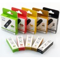 GTRS F1 Disposable Pod Device One-Time e-cig