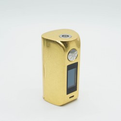 asMODus Minikin 2 180W Touch Screen Mod