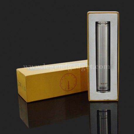 AQUA Mechanical Mod 1:1 Clone