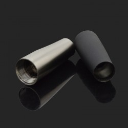 eGo-C Type A Atomizer Cover