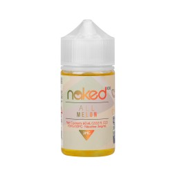NAKED 100 E-Liquid(60ML)