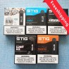 VGOD STIG Disposable POD Device 3pcs